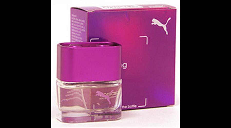 ce471e6a6a68 Puma : Puma i'm going women női parfüm 20ml edt - Puma - Shoprenter ...