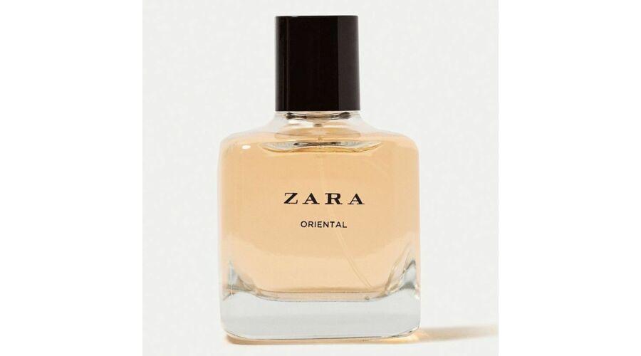 6801d9b90e3e Zara Oriental edt 100ml női parfüm - zara - Shoprenter Demo Áruház