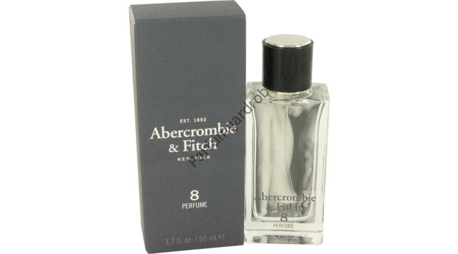 691009eee7 Abercrombie & Fitch Fierce férfi parfüm 100ml edc - Abercrombie ...