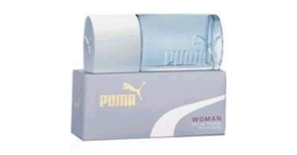 d4f6faa9794b Puma Woman női parfüm edt 30ml - Puma - Shoprenter Demo Áruház